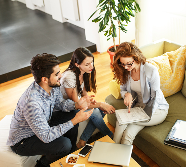 Downsides of an Interest Only Mortgage